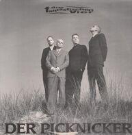 Die Fantastischen Vier - Der Picknicker