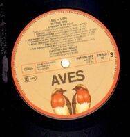 Die Geoff Love Singers - Love = Liebe, 30 Love Hits