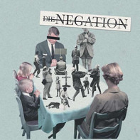 Die Negation - Herrschaft Der Vernunft