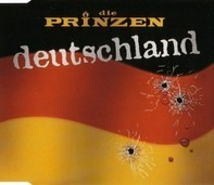 Die Prinzen - Deutschland