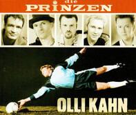 Die Prinzen - Olli Kahn