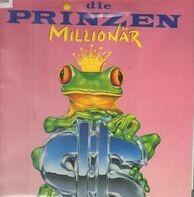 Die Prinzen - Millionär