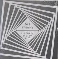 Die Sterne - Flucht In Die Flucht-Ltd.
