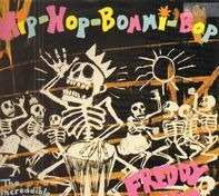 Die Toten Hosen - Hip-Hop-Bommi Bop