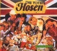 Die Toten Hosen - Learning English, Lesson One