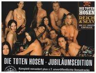 Die Toten Hosen - Reich & Sexy