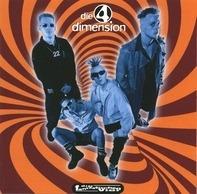 Die Fantastischen Vier - Die 4. Dimension