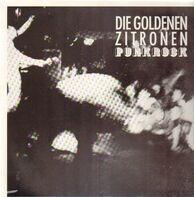 Die Goldenen Zitronen - Punkrock