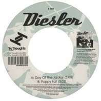 DIESLER - DAY OF THE JACKAL