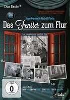 Dietmar Klein - Das Fenster zum Flur