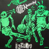 Die Toten Hosen - Azzurro