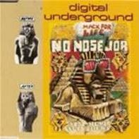 Digital Underground - No Nose Job