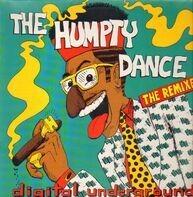 Digital Underground - The Humpty Dance (Remix)