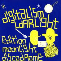 Digitalism - Zdarlight (Edition Moonlight / Discodrome)