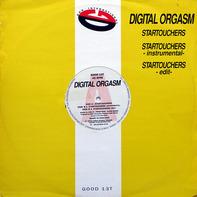 Digital Orgasm - Startouchers