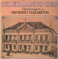 Dilermando Reis - Homenagem a Ernesto Nazareth