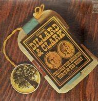 Dillard & Clark - Through The Morning Through The Night