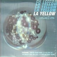Dimitri From Paris, The Mighty Bop a.o. - La Yellow Collection