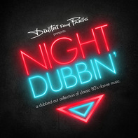 Dimitri From Paris - Night Dubbin'