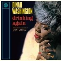 Dinah Washington - Drinking Again