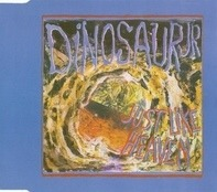 Dinosaur Jr. - Just Like Heaven