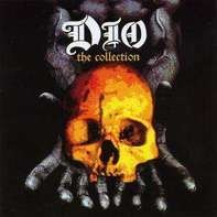 Dio - Hit Collection