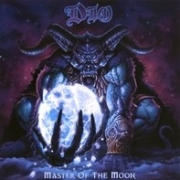 Dio - Master Of The Moon (2019 Remaster)
