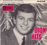 Dion - Dion Hits