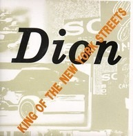 Dion - King Of The New York Streets