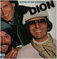 Dion - Return of the Wanderer
