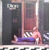 Dion - Velvet And Steel