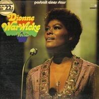 Dionne Warwick - Portrait Eines Stars Vol. 2