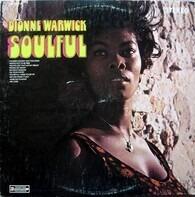 Dionne Warwick - Soulful