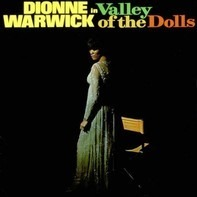 Dionne Warwick - Valley of the Dolls