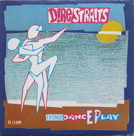 Dire Straits - ExtendeDancEPlay