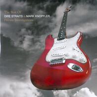 Dire Straits /Mark Knopfler - Private Investigation-Best Of
