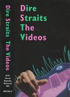Dire Straits - The Videos