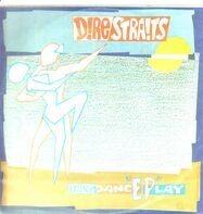 Dire Straits - ExtendeDancEPlay