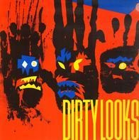 Dirty Looks - Turn It Up