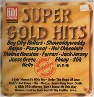 Disco Sampler - Super Gold Hits