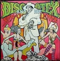 Disco Tex & His Sex-O-Lettes - Disco Tex & The Sex-O-Lettes Review