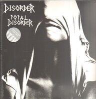 Disorder - Total Disorder