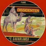 Dissidenten - Casablanca
