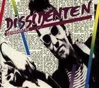 Dissidenten, Karnataka College Of Percussion - Germanistan