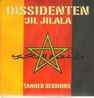 Dissidenten - Tanger Sessions