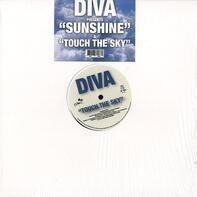 Diva - Sunshine / Touch The Sky
