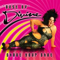 Divine - Shoot Your Shot