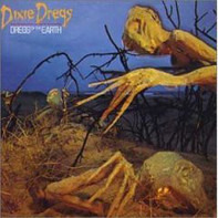 Dixie Dregs - Dregs of the Earth