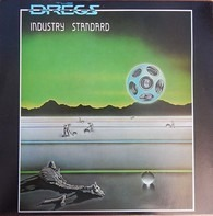 Dixie Dregs - Industry Standard