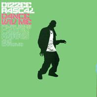 Dizzee Rascal Featuring Calvin Harris And Chrome - Dance Wiv Me